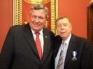 Ordre National du Québec - 2009